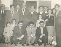 Fotoğraf (TİP'li yıllar, 1964. )