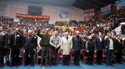 Fotoğraf (EMEP Kongresi, 2005)