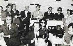 Fotoğraf (TİP'li yıllar, 1964)